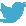 戸塚刺しゅう公式ツイッター|Twitter