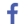 戸塚刺しゅう公式フェイスブック|facebook