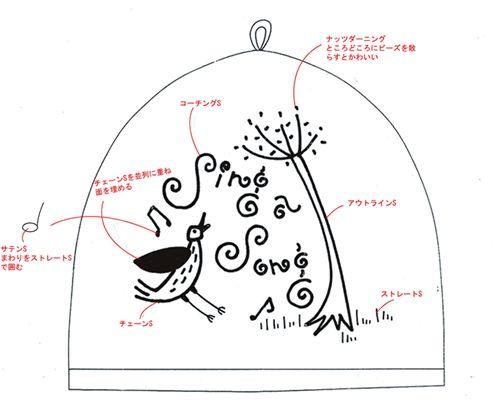 bird_large.jpg