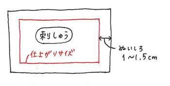 nuisiro_350.jpg
