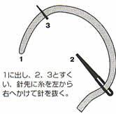 open_reze-de-ji-1.jpg