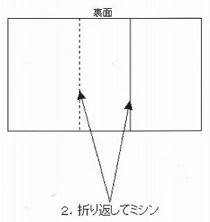 s-zu_2.jpg