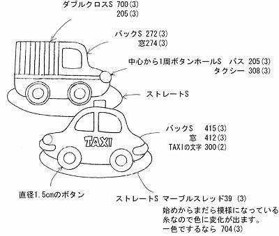 s-zuan_car_1.jpg