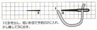 si-zu1.jpg
