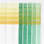 刺しゅう糸の特性のご紹介♬